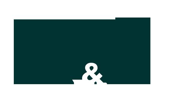 R&S, IMAGEN CORPORATIVA , SEÑALIZACIÓN, ROTULACIÓN