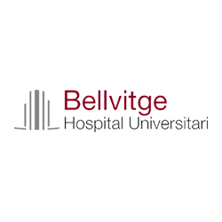 Bellvitge Hospital