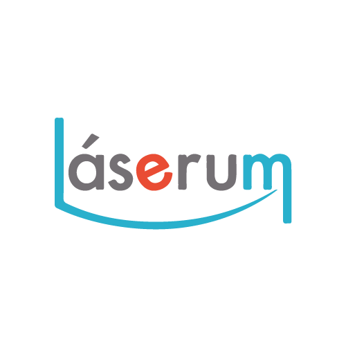 Laserum